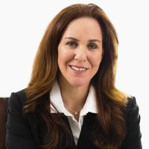 Noga Sapir - Founder and CEO