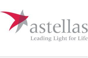 Astellas-logo-1