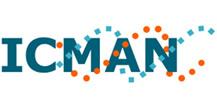 ICMAN